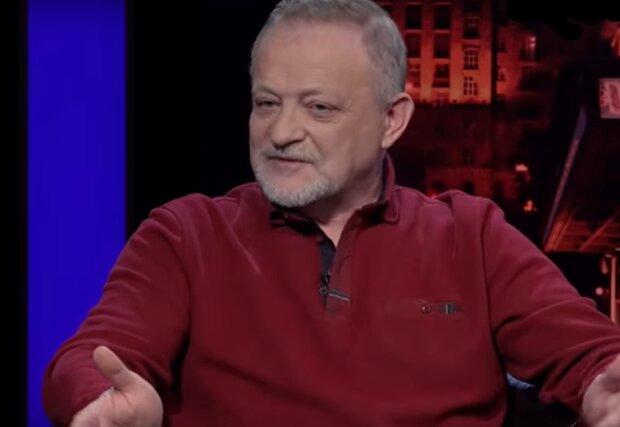 """Золотарев спрогнозировал, когда Зеленский уйдет в отставку: """"Все будет зависеть от того, как..."""""""