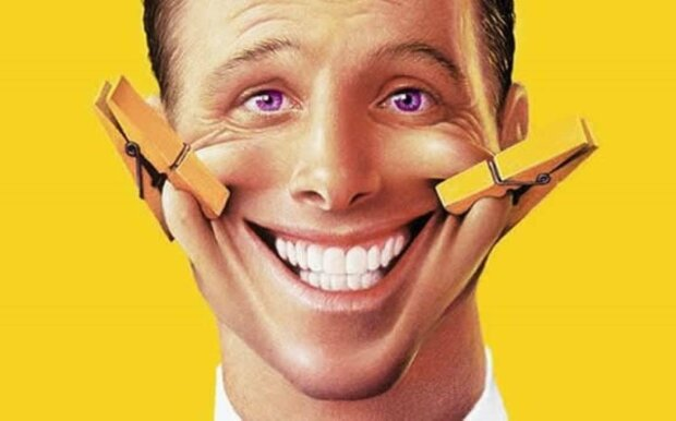 Почніть середу з позитиву: найкращі анекдоти 27 травня