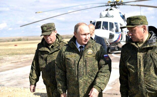 Фанат Путіна завив від безнадії і показав наслідки окупації Криму: без сліз дивитися не можна