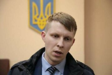Кандидат в главы САП Симкив – недобросовестный декларант и участник «договорняков», - СМИ