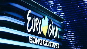 Євробачення, нацвідбір