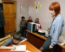 комиссия по делам несовершеннолетних