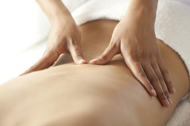Остеопатія в сучасній медицині: альтернативне лікування за допомогою рук