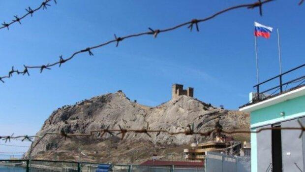 Оккупанты со скандалом затеяли в Крыму дележку: люди возмущены, у них отбирают последнее