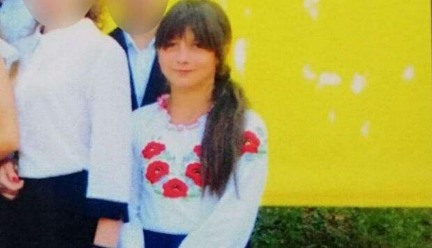 На Харківщині безвісти зникла 14-річна дівчинка: що відомо