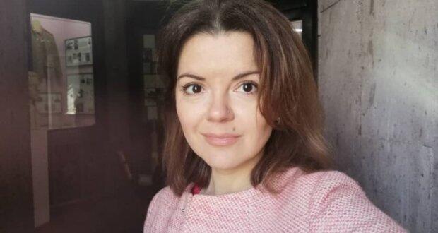 """Известная телеведущая дала совет украинцам, чем заняться на карантине: """"Как вам такое?"""""""
