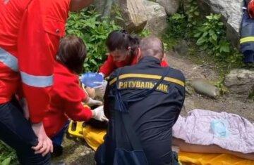 12-летний ребенок погиб во время школьной экскурсии: подробности трагедии на Львовщине