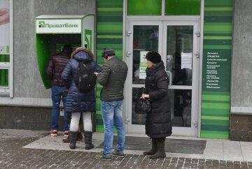 Клиенты ПриватБанка под угрозой: мошенники проворачивают чудовищную схему по «откачиванию» денег