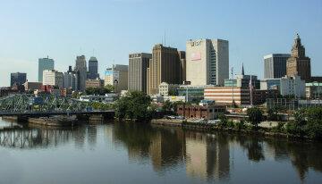 Newark_New_Jersey_skyline-1024×587