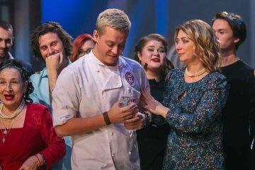 """Переможець """"МастерШеф-8"""" повністю змінив своє життя, з кулінарією покінчено: """"Це не для мене"""""""