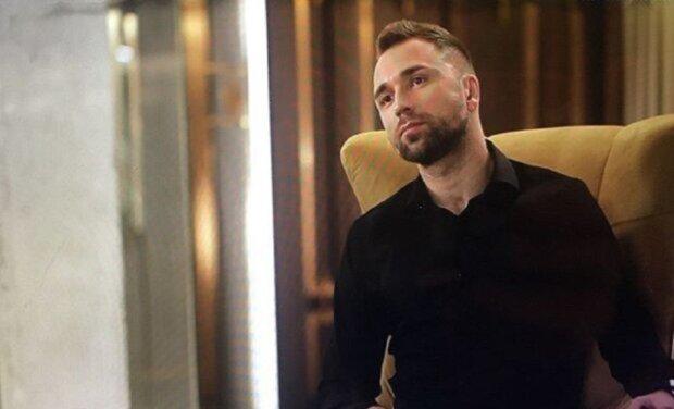 """Екс-холостяк Макс Михайлюк заговорив про особисте після розставання з Дашею: """"з нами відбувається..."""""""