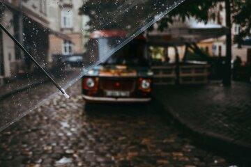 львов, дождь1