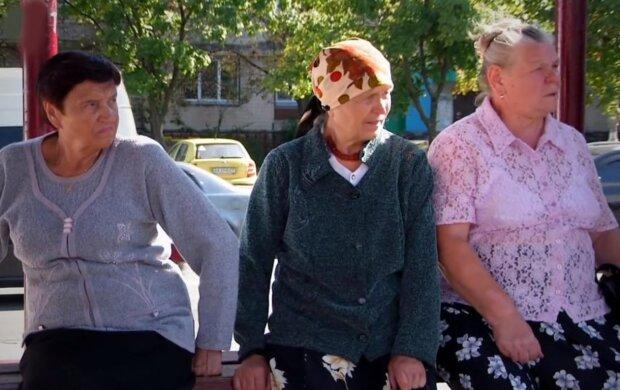 """Українців чекає підвищення пенсій, в Мінсоцполітиці назвали терміни: """"До 2400 гривень..."""""""