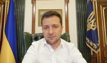 """Зеленский пообещал """"простить"""" украинцам долги по налогам, названо условие: """"на помощь может рассчитывать..."""""""