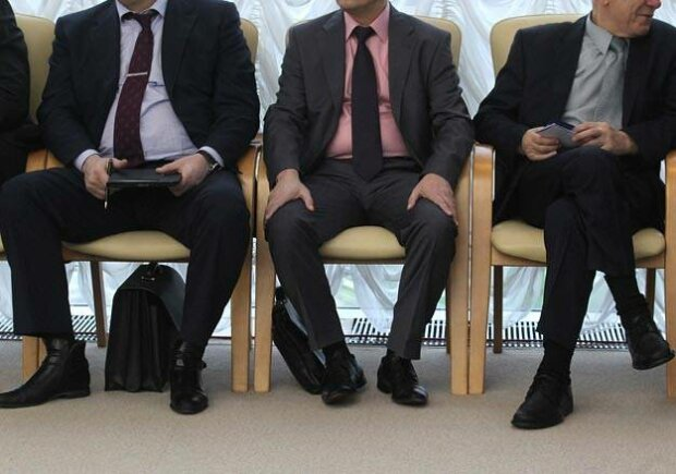 72 години на збори: США висилають російських дипломатів із країни