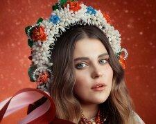 Александра Зарицкая, KAZKA