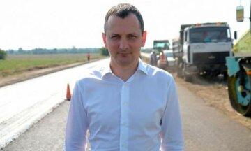 Советник премьера Юрий Голик: Наличие денег – это не всегда качественные дороги. Нужен еще менеджмент