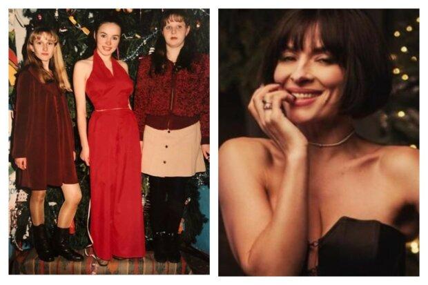 Как Кароль, Дорофеева, Никитюк и другие звезды выглядели в школьные годы: неожиданные фото