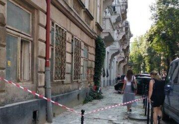 Именем героя АТО: в Киеве хотят переименовать ряд улиц