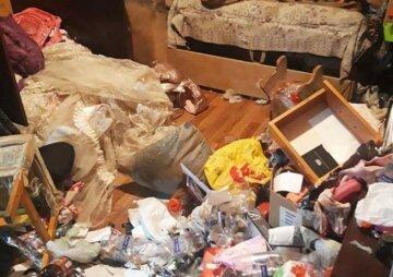 7-річна дівчинка втекла від п'яної мами посеред ночі: дівчинку оголосили в розшук
