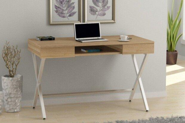 Як вибрати хороший письмовий стіл