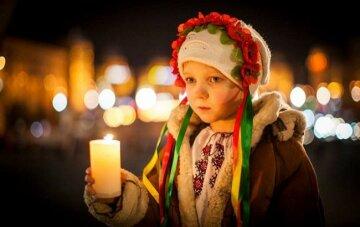 Молитва-дітей-за-Україну1
