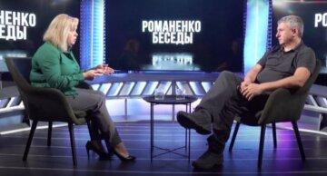 Головатенко рассказала о проблемах с земельными участками, с которыми сталкиваются ОСМД