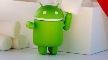 Стало известно о замене операционной системы Android