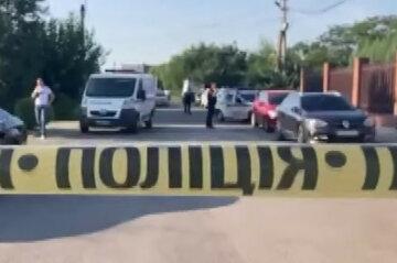 ЗМІ: «Зондер-команда», надіслана з Києва, перевіряє період, коли К. Павлов ще не був мером