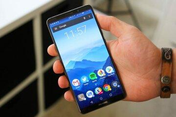 Продажи Huawei Y7 стартуют в Украине: чем примечательна новинка