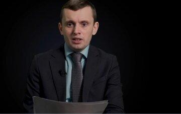 Ми стоїмо на порозі нового загострення конфлікту на Донбасі, - Бортнік