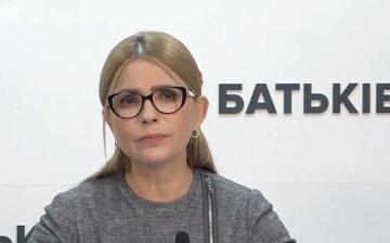 Посилення запиту на професіоналізм та суттєве зростання підтримки «Батьківщини» Тимошенко, – опитування «Рейтингу»