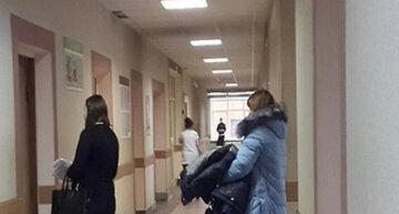 """Больничные в Украине: стали известны важные нюансы, """"выплаты будут..."""""""