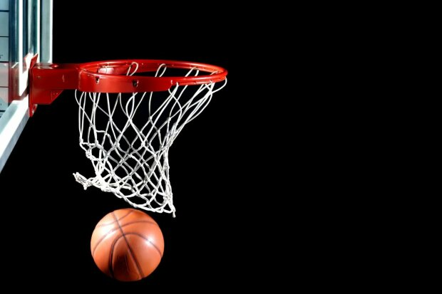 стритбол-и-баскетбол-—-в-чем-разница