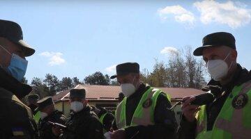 """Cотни силовиков выйдут на улицы Одессы, срочное заявление: """"для оказания помощи..."""""""