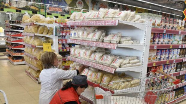 Популярная среди украинцев каша оказалась опасной для жизни: вызывает ожирение и диабет