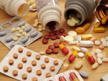 Запрет лекарств из РФ: кто пострадает и к чему готовиться