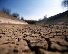катастрофа, засуха,крым