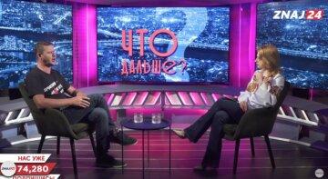 На пресконференції Зеленський натякнув про свої наміри йти на перевибори: думка експерта