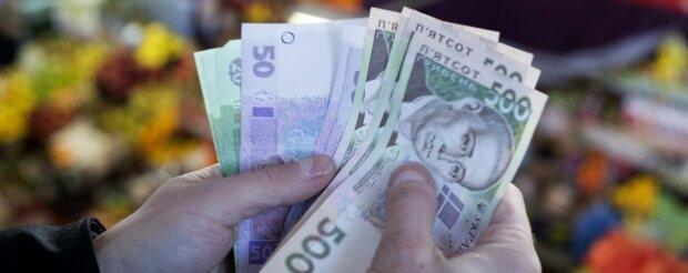 Бюджет-2018: минимальная зарплата украинцев взлетит