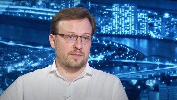 Толкачев рассказал, что Украина может предложить миру
