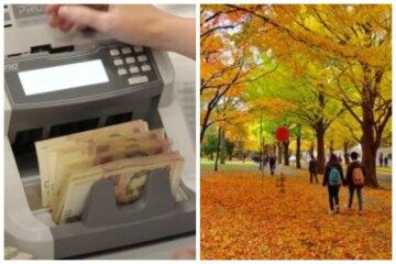 Названі найбільш везучі знаки Зодіаку в жовтні: кого чекає удача в грошах