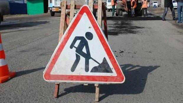 При строительстве дорог будут использовать отходы металлургических предприятий, - Укрметаллургпром