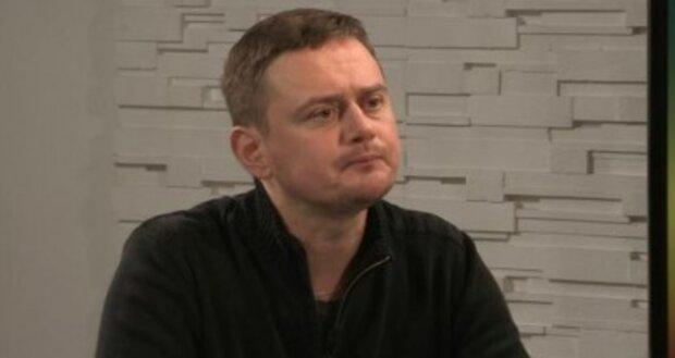 """Письменник Кокотюха розкрив, чому """"мова сили"""" не зупинить Росію: """"Довгий час хотіли..."""""""