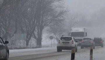 Снег снова засыпет Украину, озвучен прогноз на середину апреля: когда и где ждать непогоды