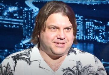 Уже с 2022 года в Украине начнётся постоянный экономический рост, - астролог