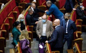 Штрафи від 10 тисяч: Рада ввела нове покарання для українців, чого краще не робити