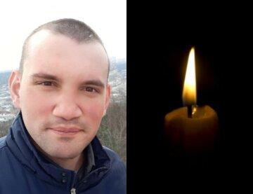 """Життя українця загадково обірвалося в Польщі, хлопець вже повертався додому: """"Знайшли біля..."""""""