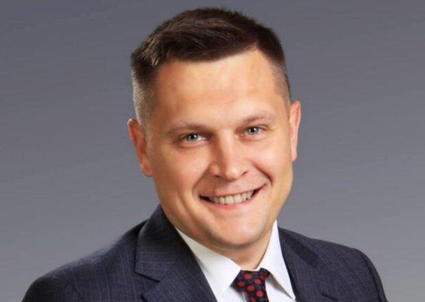 Андрей Прокопенко