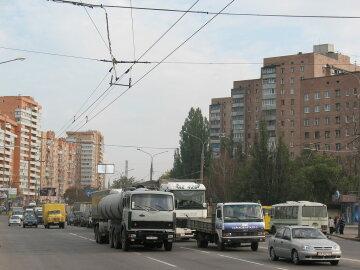 1200px-Проспект_Гагарина